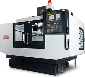 cnc_control_systems